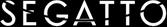 Segatto logo